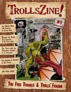 TrollsZine! #5