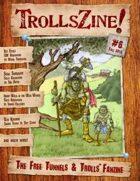 TrollsZine! #6