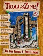 TrollsZine! #7