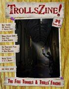 TrollsZine! #8