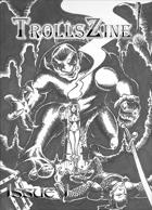 TrollsZine