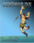 Dewdrop Inn