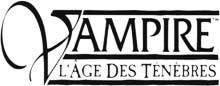Vampire: L'age des Ténèbres