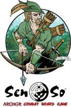 Archer Sen So