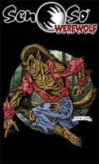Werewolf  Sen So