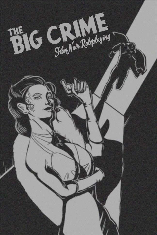 big nate flips out pdf download free