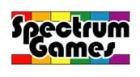 Spectrum Games