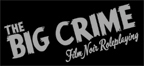 The Big Crime