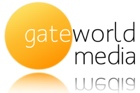 Gateworld Media