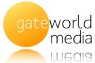 Gateworld Media