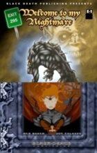 Princess Lair/Nightmare [BUNDLE]