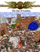 The Inn of Limbus