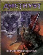 Amethyst - Hearts of Chaos - 4E