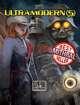 Ultramodern5 (5th Edition)