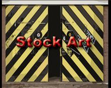 CG-Stock Art