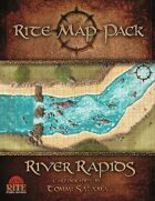 Rite Map Pack: River Rapids