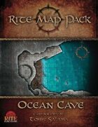 Rite Map Pack: Ocean Cave