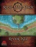 Rite Map Pack: River Isle