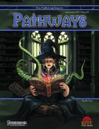 Pathways Free Subscription