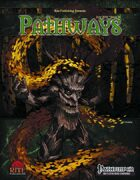 Pathways #58 (PFRPG)