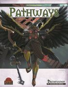 Pathways #59 (PFRPG)