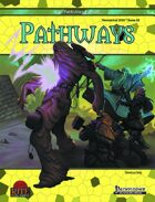 Pathways #83 Servants