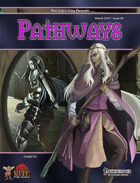 Pathways #85 Twins