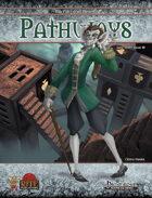 Pathways #88 Tricks and Trickery