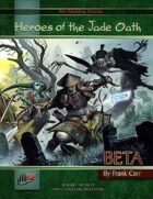 Heroes of the Jade Oath (AE)