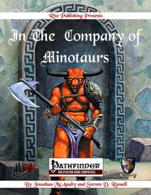 advanced races pathfinder centaur pdf