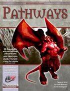 Pathways #1