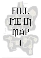 'Fill me in' Maps 1