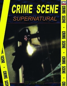 practical crime scene processing and investigation second edition pdf