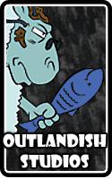 Outlandish Studios