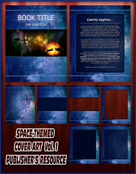 Ad_SpaceCover01_A.jpg