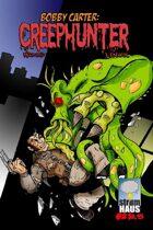Creephunter 2