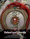 Valen'cya's Horde