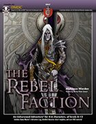 The Rebel Faction