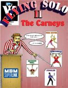 The Carneys