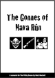 The Gonnes of Nava Rûn