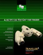 Fat Cat Far Trader