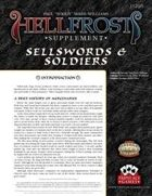 Hellfrost: Sellswords & Soldiers