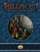 Hellfrost Resource Management 2nd Edition