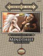 Sundered Skies: Mindthief