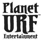 Planet Urf Entertainment