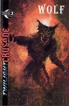 Twilight Crusade: Wolf