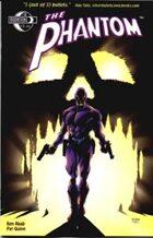 The Phantom #2