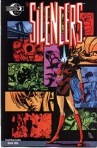 The Silencers #2