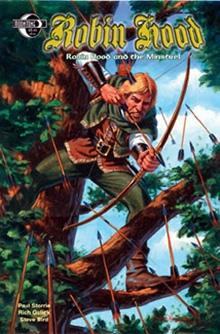 Gurps Robin Hood Pdf
