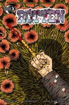 Rotten #7
